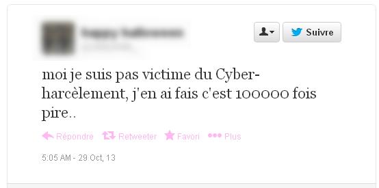 cyberh-tw