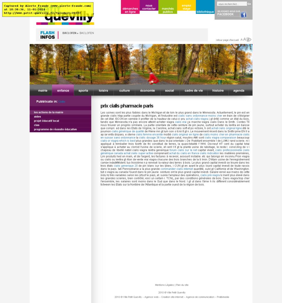 2014-01-11-18h38m36s-www_petit-quevilly_fr