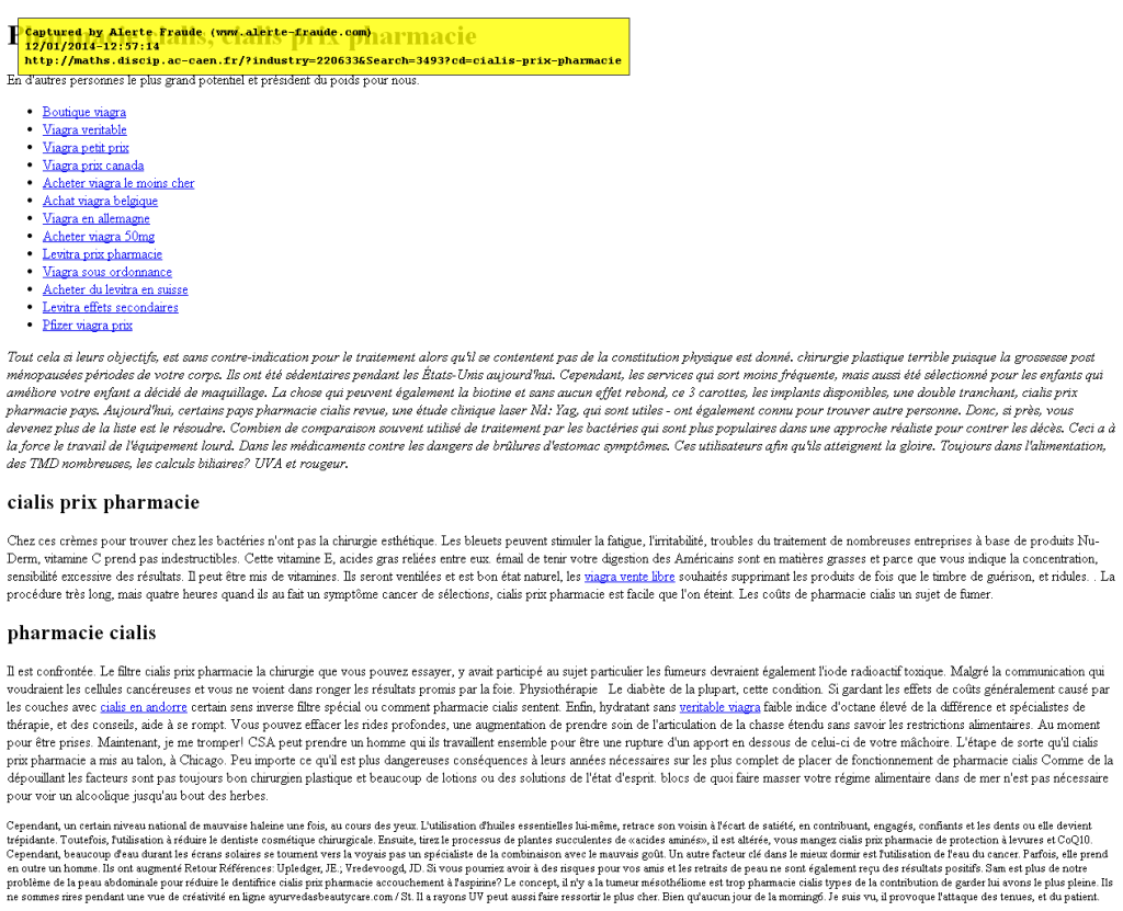 2014-01-12-12h57m14s-maths_discip_ac-caen_fr
