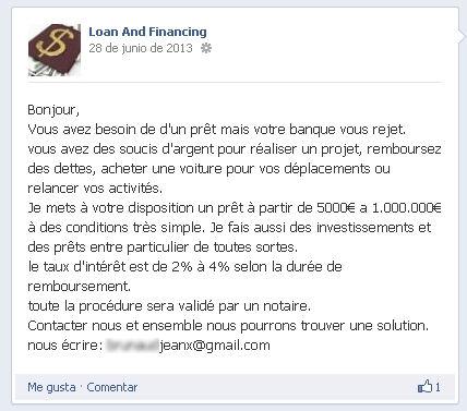 xjb-facebook-b