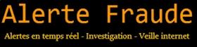 Alerte Fraude